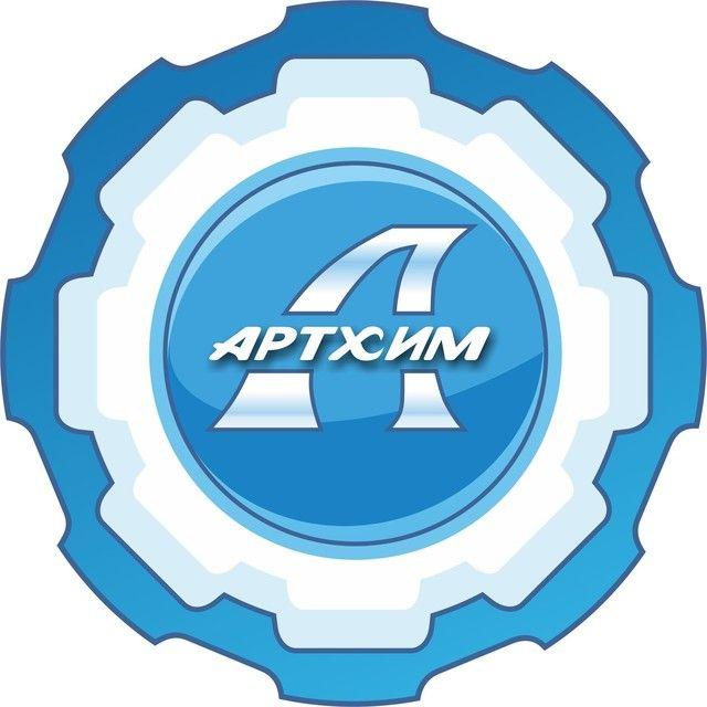 Производство и капитальный ремонт автогрейдеров ДЗ-98