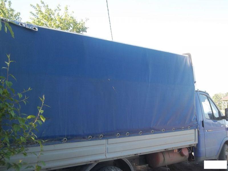 Грузоперевозки.Вывоз мусора в Омске.Грузчики.