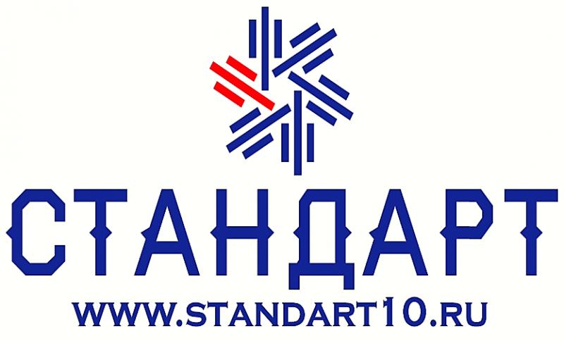 "ООО "" Стандарт"" , Архипов Александр Васильевич"