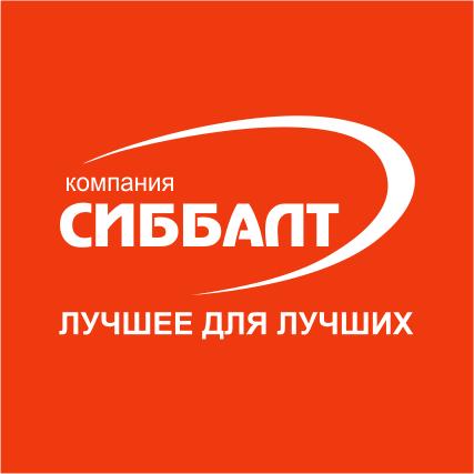 Производственная снековая компания ООО СИББАЛТ