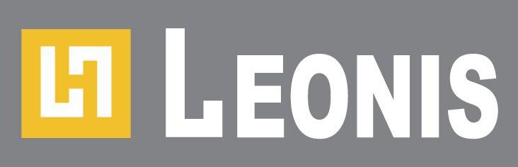 Спецодежда и трикотаж оптом от ООО Леонис.