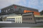15 апреля в Омске состоится торжественное открытие Концертного зала.