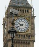 Великобритания сделала еще один шаг к нашему антиутопическому будущему