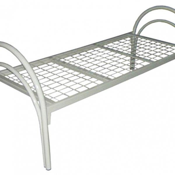 Кровати металлические,  кровати одноярусные,  двухъярусные,  кровати трехъярусны