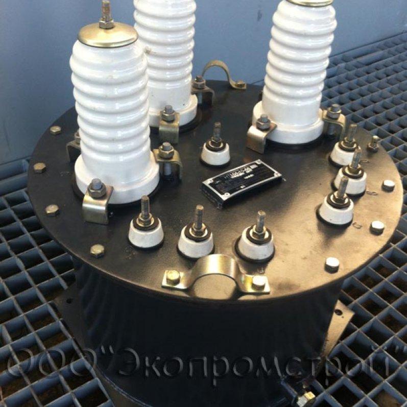 Продам трансформаторы НТМИ-10 НТМИ-10-66 из наличия