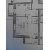 продается 2 комнатная квартира Менделеева 46