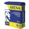 ARENA R300 — Ремонтный состав для конструкционного ремонта дефектов бетона