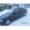 BMW 320D 2000 г.в.