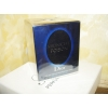 Christian Dior Midnight Poison 50ml