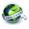 Cоздание сайтов под ключ