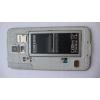 Samsung Galaxy S5 G900F без дисплея