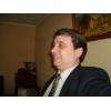 Адвокат по уголовным, гражданским, административным делам в Омске и области