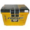 Аккумуляторная батарея Forse