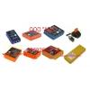 Аккумуляторная батарея HBC-Radiomatic BA 225030, BA214061, BA209000, BA209060, BA20906, BA223000, BA223030