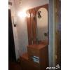 Продается 3-ая квартира Андрианова,30