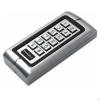 Антивандальная кодовая клавиатура Keycode Doorhan