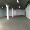 Аренда складского помещения 830 кв.м.