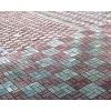 Асфальтирование, укладка тротуарной плитки