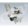 Автоматическая хлеборезательная машина EDM-006 (Турция)