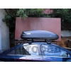 багажники на крышу авто