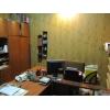 Бизнес. Производство мебели.