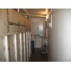 Блочно-модульные очистные сооружения бытовых стоков Бмос