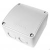 Блок GSM для управления приводом, через телефон Doorhan