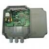 Блок управления PCB-SW Doorhan