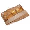Бумажные пищевые пакеты