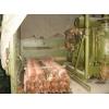 Буровые установки добычи воды УДВ-15 , УДВ-25
