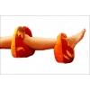 Подушки - «Здоровые ножки»