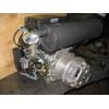 Четырехтактные моторы для снегоходов Буран и Рысь