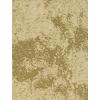 Декоративная штукатурка с эффектом песчаных вихрей Бреца