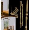Мебель  и аксессуары, лестницы, под заказ. Лесная скульптура.