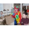 Детские праздники. Клоуны, аниматоры
