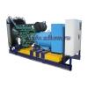 Дизель-генераторы ДЭУ 400С-Т400-2Р с Perkins 2506A-E15TAG2.