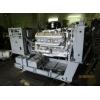Дизельные генераторы (электростанции) от 10 до 500 кВт
