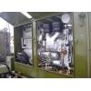 Дизельные генераторы (электростанции)  от 10 до 500 кВт с хранения