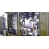 Дизельный генератор (электростанция) АД-30Т/400 с хранения
