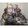 Двигатель Honda B20B в сборе с АКПП и навесным в сборе на Stepwgn .