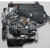Двигатель Honda D15B VTEC на Civic ES и EU с навесным контрактный без пробега по России.