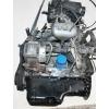 Двигатель Honda D15B трамлёрный не VTEC с навесным контрактный без пробега по России.