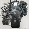 Двигатель Honda D17A на Edix c навесным контрактный без пробега по России.