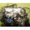 Двигатель Honda F18B в сборе с АКПП и всем навесным на Accord CD CE