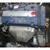 Двигатель Honda F20B голубая гбц c навесным контрактный без пробега по России.