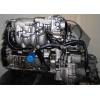 Двигатель Honda F20B в сборе с АКПП и всем навесным на Accord CD CE.