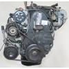 Двигатель Honda F23A контрактный без пробега по России.