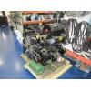 Двигатель дизельный YT4B2Z-24