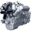 Двигатель ЯМЗ-236 М2 с хранения
