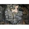 Двигатели с хранения.